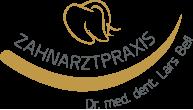 Zahnarzt Dr. Lars Bell Logo